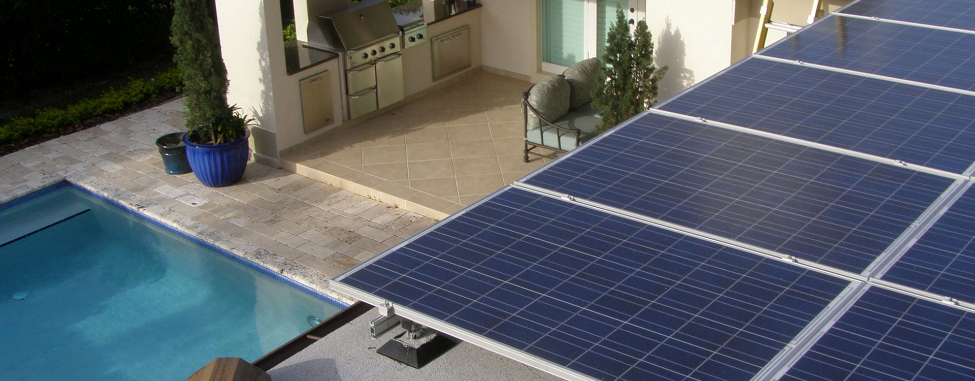 Home pompano beach solar panels residential electrician and prevnextpause dailygadgetfo Gallery